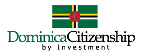 الحصول على جواز سفر دومينيكا