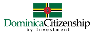 buy Dominica citizenship